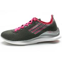 Wholesale Italian shoe brand  casual walking shoes with comfortable for women from china suppliers