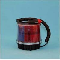 Led alarm lamp/Fire Alarm Lamp/Amber Beacon, Compliant With CE,RoHS for sale