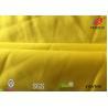 nylon spandex supplex fabric / elastane supplex fabric for yoga cloth for sale