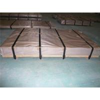 Wholesale Z120 Pre Painted Galvanized Steel Coil , Galvanized Corrugated Steel Sheet from china suppliers