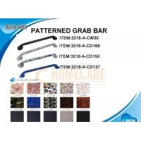 Wholesale Patterned Grab Bar from china suppliers