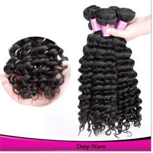 Wholesale Aliexpress Hair Supplier Brazilian Hair Weave Cheap Virgin Human Hair Extension from china suppliers