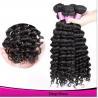 Buy cheap Aliexpress Hair Supplier Brazilian Hair Weave Cheap Virgin Human Hair Extension from wholesalers