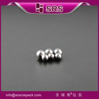 Wholesale stainless round small steel ball from china suppliers