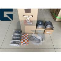 Wholesale High Performance Mitsubishi Diesel Engine Spare Parts For 8DC9 from china suppliers