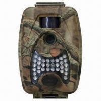 Wholesale Trail Camera from china suppliers