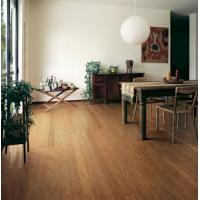 Wholesale Black Stained/Colored Bamboo Flooring from china suppliers