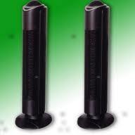 Wholesale speed silent operation Mini Air Purifier for office, meeting room, hall, bedroom from china suppliers