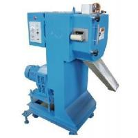 Buy cheap Pellet Cutter Machine from wholesalers