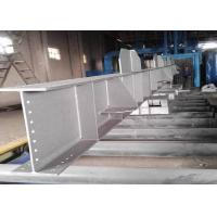 Wholesale Surface Cleaning Steel Plate Shot Blasting Machine Environment Protection from china suppliers