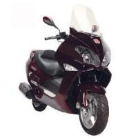 Wholesale 250CC EEC SCOOTER (FPM250E-M2) from china suppliers