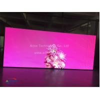 Wholesale Oudoor P8 SMD 3535 /DIP LED Rental Screen/P5 / P6 / P8 / P10 / P16 Outdoor Advertising LED from china suppliers
