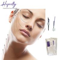 Wholesale Hipretty 2018 Korean Beauty PDO Thread Lift Mono Screw from china suppliers