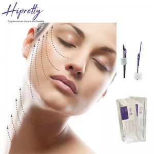 Wholesale Hipretty 2018 Korean Beauty PDO Thread Lift Mono Screw from china suppliers
