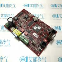 China YORK CHILLER ELECTRICAL BOARD YK-ELNK-100-0 for sale