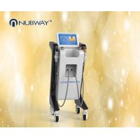 China Thermage cpt non-invasive microneedle machine, Skin rejuvanation and wrinkle removal for sale