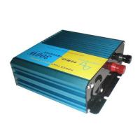 Wholesale AC inverter power 200W from china suppliers