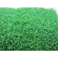 Wholesale OEM 9000Dtex Green Tennis Artificial Fake Turf Grass Gauge 1/5 from china suppliers