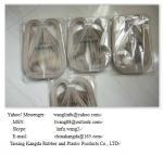 Wholesale seamless ptfe coated fiberglass sealing belt from china suppliers