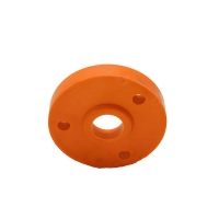 Wholesale Front R230 Strut Mount For Air Suspension ABC Shock Buffer 2303208813 from china suppliers