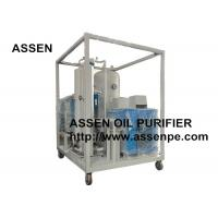 Wholesale ASSEN TAD Transformer Dry Air Generator Machine,High Efficiency Air Dryer Plant from china suppliers