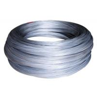 China Topone Stainless Steel Wire , SS Wire For Sprinkler Lotion Pump Sprayer for sale