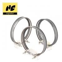 China Used for Kubota RK125/RD115 Piston Ring 94mm on sale