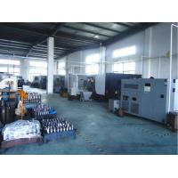 Qingdao GD Machinery Co.,Lt.d