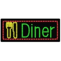 Buy cheap LED Hair Cut Board for Shop from wholesalers
