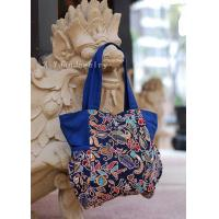 Flowers leisure bag,discount minority jewelry on sale #2752