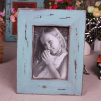 Best Wooden and MDF Photo Frame Retro style picture frames wholesale
