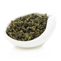 Wholesale Famous Fujian Anxi Tie Guan Yin Chinese Oolong Tea, Strong Taste from china suppliers