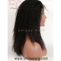 Buy cheap Full Lace Wigs from wholesalers