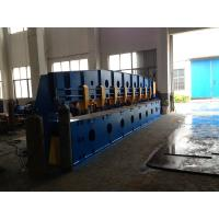 Wholesale Edge Milling Beveling Machine from china suppliers