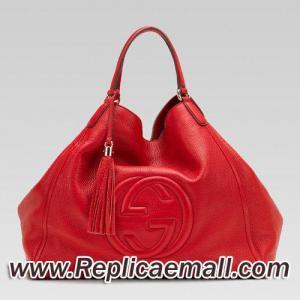 Women Handbags, Men Bags,Luggages 2011