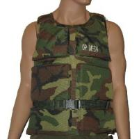 China Flotation Bullet Proof Vest (VFDY-R033) on sale