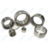 Wholesale NKIA 5901  Needle Combined Axial Radial Bearings usd in textile machinery from china suppliers