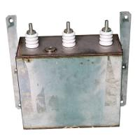 Best Air conditioner condenser, water pump motor capacitor, washing capacitor wholesale