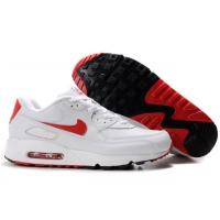 Wholesale Latest fashion best outdoor walking shox shoes for men nice sneaker 2011 from china suppliers