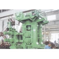 Wholesale Rolling Mill Equipment , Carbon Steel Angle 45mm × 45 mm from china suppliers