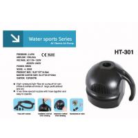 Wholesale HT-301 AC Electric Air Pump In Water Sport from china suppliers