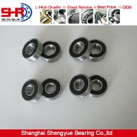 Wholesale Traction motor bearing,ball bearing electric motor,ball bearings for sale from china suppliers
