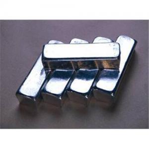 China High purity indium,gallium,tellurium,selenium,tin,antimony,zinc,bismuth,copper,aluminum,cadmium on sale