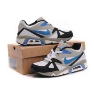 China Nike shoes ,nike shox ,nike free ,air rift ,air max 2009,air max shoes on sale