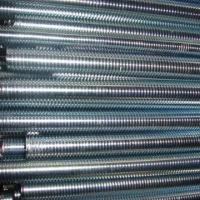 Wholesale Threaded Rods, Can be Applied for Construction Projects from china suppliers