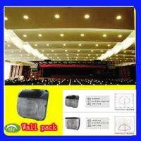 Wholesale Wall Pack Light (RZHL501) from china suppliers
