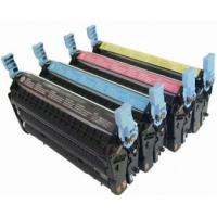 Wholesale C522 Lexmark Toner Cartridge For Lexmark C520 / 522 / 530 / 532 from china suppliers