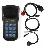 Vw Odemeter Mileage Correction Tool Version 4.6 4.8 Vag K+Can Car Diagnostic Scanner for sale
