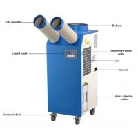 Wholesale MAC-35D Industrial spot air cooler machine/Industrial air conditioner/Portable air cooler from china suppliers
