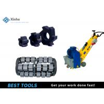 China Scarifier Parts & Accessories Milling tools for DBF-300 Scarifier Milling /Scarifying Machines for sale